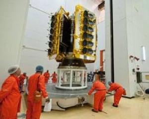 sm250-satellite-o3b