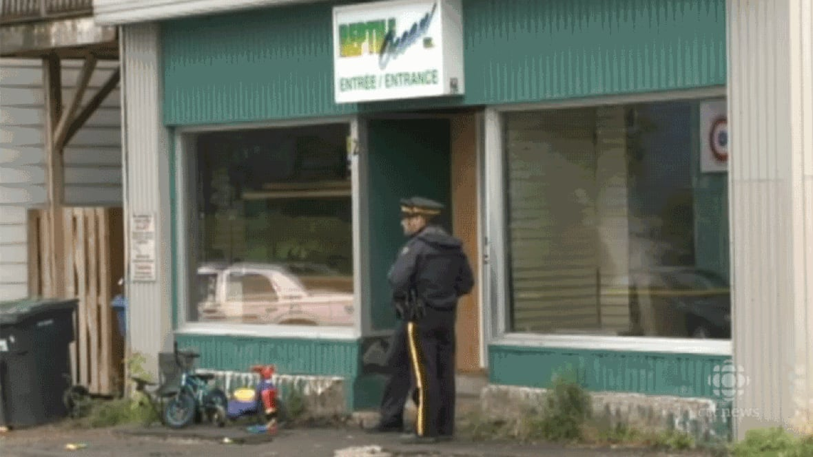 Reptile Store Kitchener
