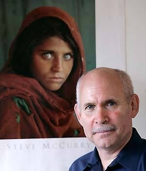 si-mccurry-afghan-cp-9144127