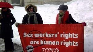 mi-sexworkers-ottawa-300