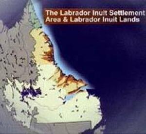 nl-nunatsiavut-map-20041