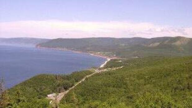 hi-ns-capre-breton-highland-4col