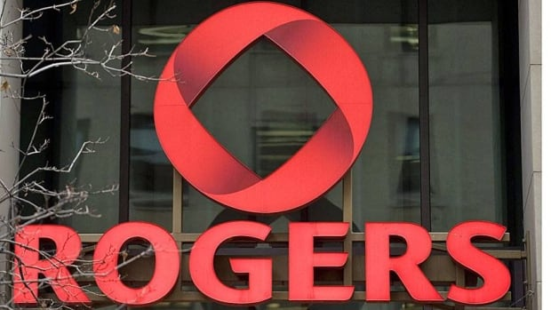 Rogers hiked the price of many of its wireless plans this month, citing higher costs in part because of the weaker loonie.