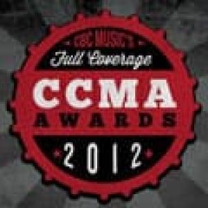 Of amateur musicians Canadian association