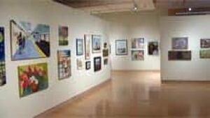 si-nb-beaverbrook-art-sale-220