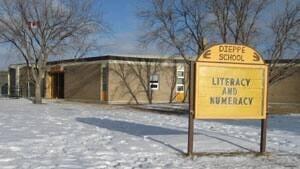 mi-dieppe-school