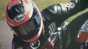 hi-motorcycle-death-852-3col