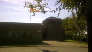 mi-ns-mountain-view-school
