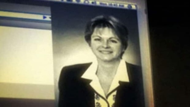 Naked photos of Manitoba Judge Lori Douglas ended up online. Now, a Federal Court is looking into her conduct.