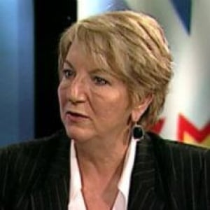 nl-dunderdale-on-point-20120210