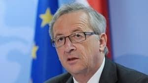 si-juncker-eurozone-300-rtr34cov