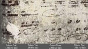 220-maya-math-cp02624312