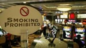 si-smoking-ban-220-cp-56450