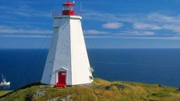 Maine and New Brunswick have teamed up to promote tourism.
