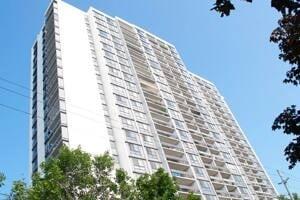 ii-durand-apartment-300