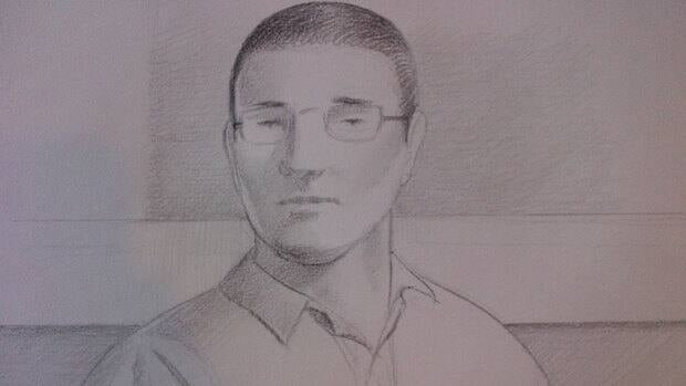 Curtis Bonnell has pleaded not guilty of first-degree murder.