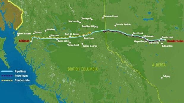 li-northern-gateway620
