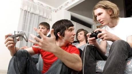 li-video-game-rage-8col