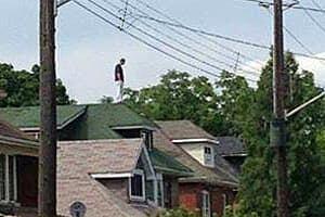 ii-rooftop-300