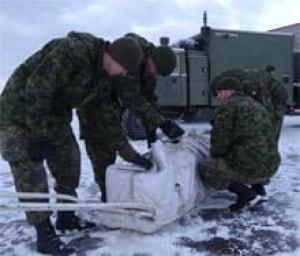 si-exercise-arctic-ram