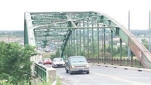 hi-sydney-river-bridge-4col