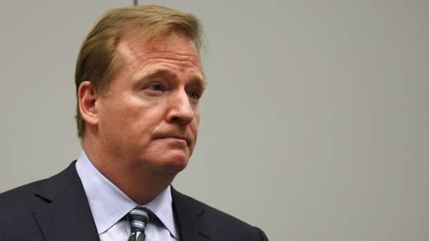 NFL Commissioner Roger Goodell has the authority to discipline former Saints defensive end Anthony Hargrove, according to an arbitrator's ruling.