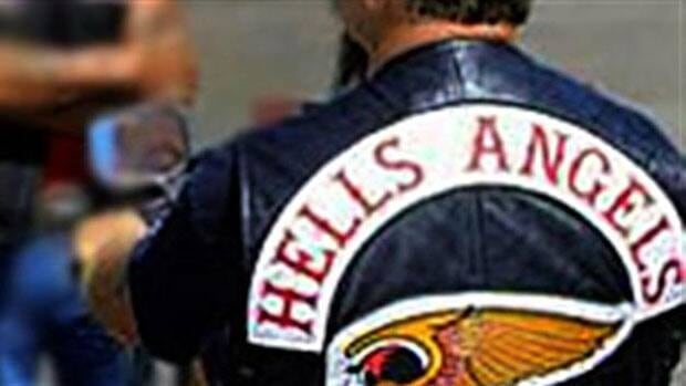 Thirteen Hells Angels pleaded guilty to murder and conspiracy to commit murder Monday at Montreal's Gouin courthouse.