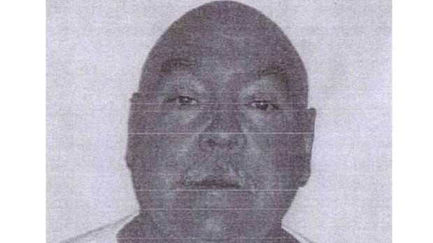 Gilles Meloche is the second inmate to escape from the Montée St-François Institute in a week.