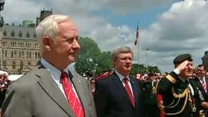 si-canada-day-harper-johnston-300-cbc