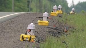 hi-nb-seismic-testing-kent-852
