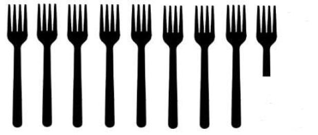 si-forks8