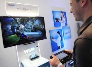 mi-wii-console-cp-03260404