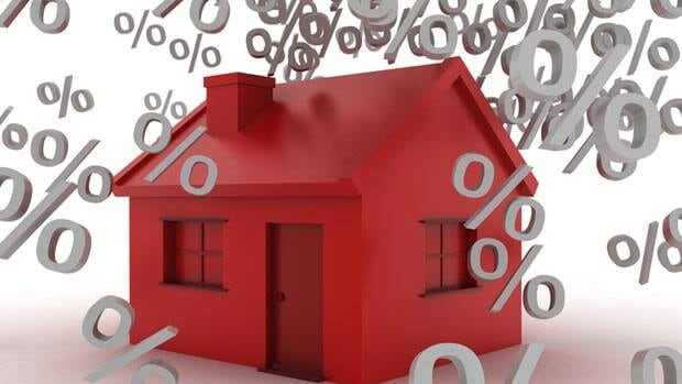 BMO has announced the lowest 5-year fixed mortgage rate in Canadian history: 2.99 per cent. It's just the latest example of deep discounting taking place in the Canadian mortgage market.