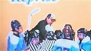 ip-hockey-eevxxe4o