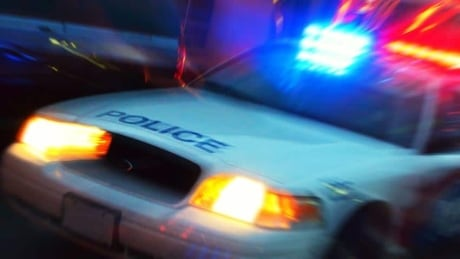 Complaints against police up in B.C. but substantiated allegations down