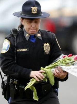 newtown-officer-280-03735663