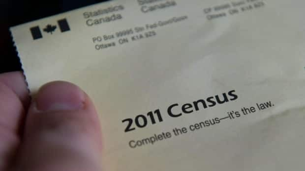 The federal government's decision to cancel the long-form census is taking its toll on stakeholders requiring specific information.