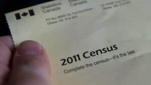 li-2011census-cp-03287403