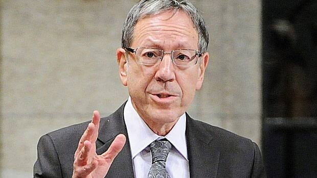 Liberal MP Irwin Cotler has been the target of a permanent campaign to unseat him in Mount Royal, including flyers he calls slanderous, phone calls implying he was stepping down, and a former opponent being given a job representing a federal cabinet minister.