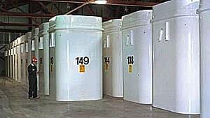 mi-spent-fuel-dry-storage