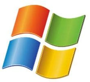 si-windowsxp-220