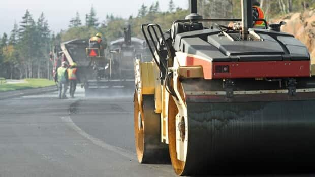 A KPMG report suggests Sudbury put $6 million dollars more into road repairs, every year, for the next 10 years.