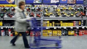 hi-retail-inflation