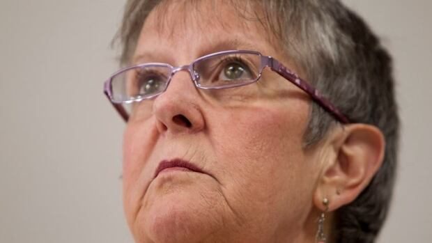 Gloria Taylor, who won the right to seek doctor-assisted suicide, died last October without seeking the help of a physician. The B.C. Court of Appeal will rule on her case on Thursday.