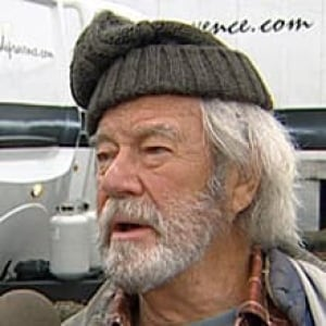 nl-pinsent-gordon-20120822