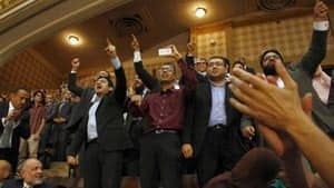 mi-morsi-speech-cairo-unive
