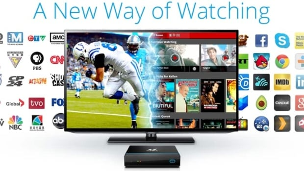 Vmedia Approved To Offer Internet Tv Across Canada