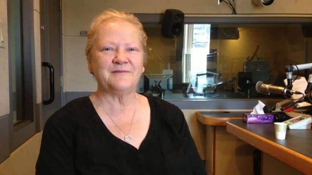 Linda Gambee, former chair of the Thunder Bay Christmas Cheer Fund, is expected to appear in court March 4 to answer to charges of fraud and breach of trust.