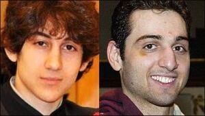 hi-bombing-suspects-composite-852