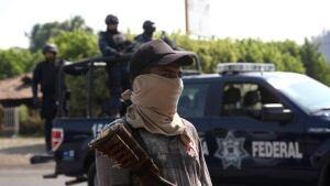 hi-852-mexico-drug-war